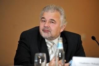 Vladimira Makarova fotogrāfija