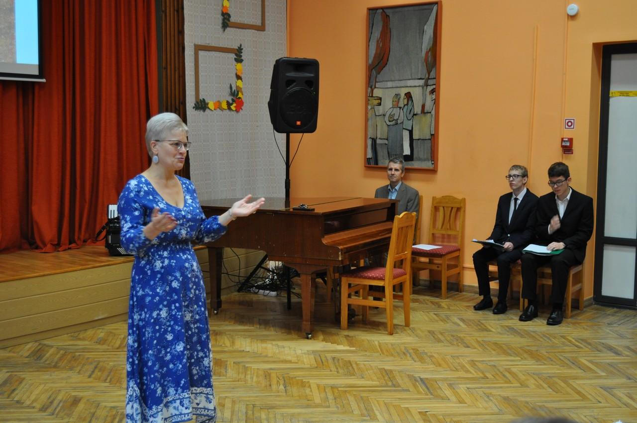 galerija_2020_Skolotajudiena_04